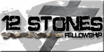 12 Stones Fellowship